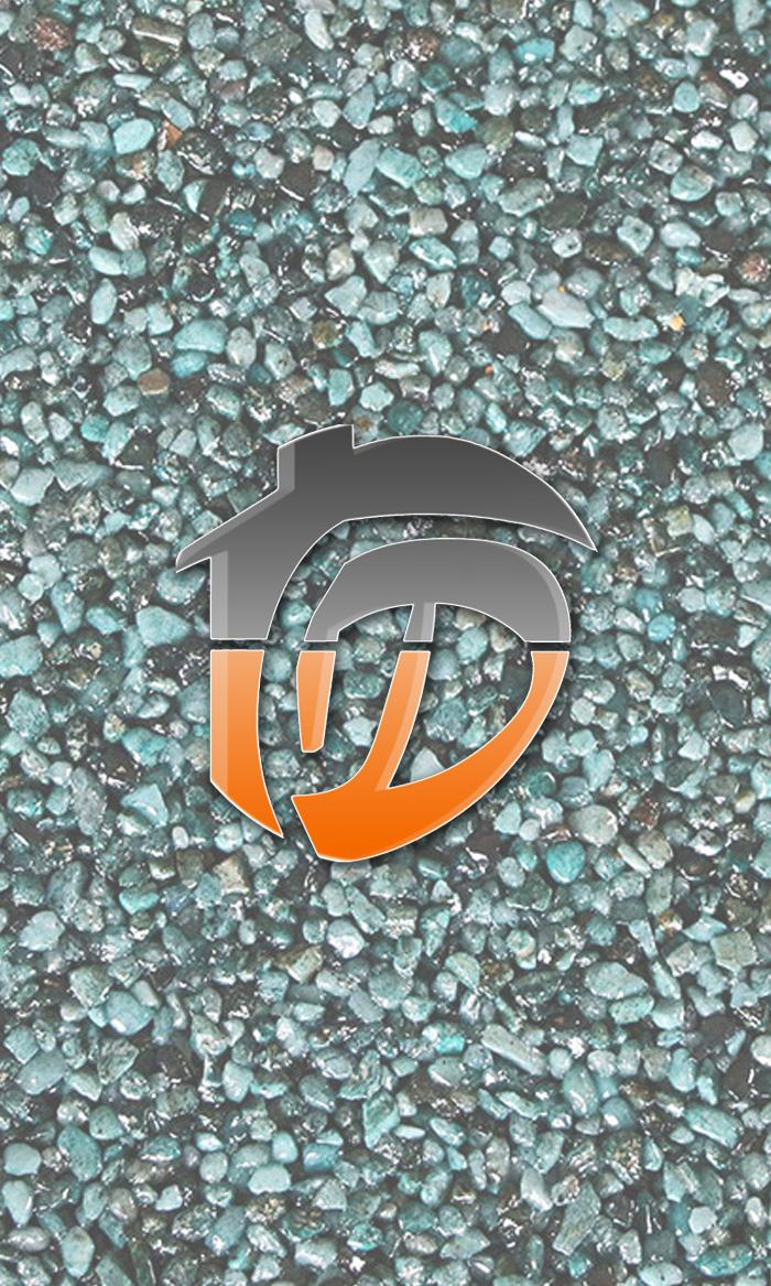 moquette-de-pierre-logo