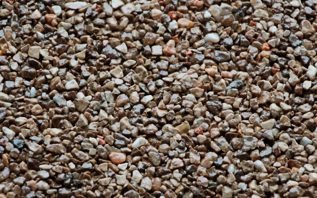 Accueil - La moquette de pierre par M2P | EURL Dartigues