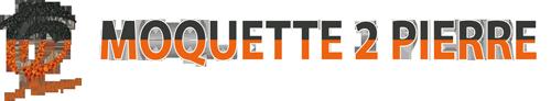 MOQUETTE 2 PIERRE