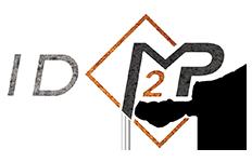 M2Pierre-Logo-2f_150pxh