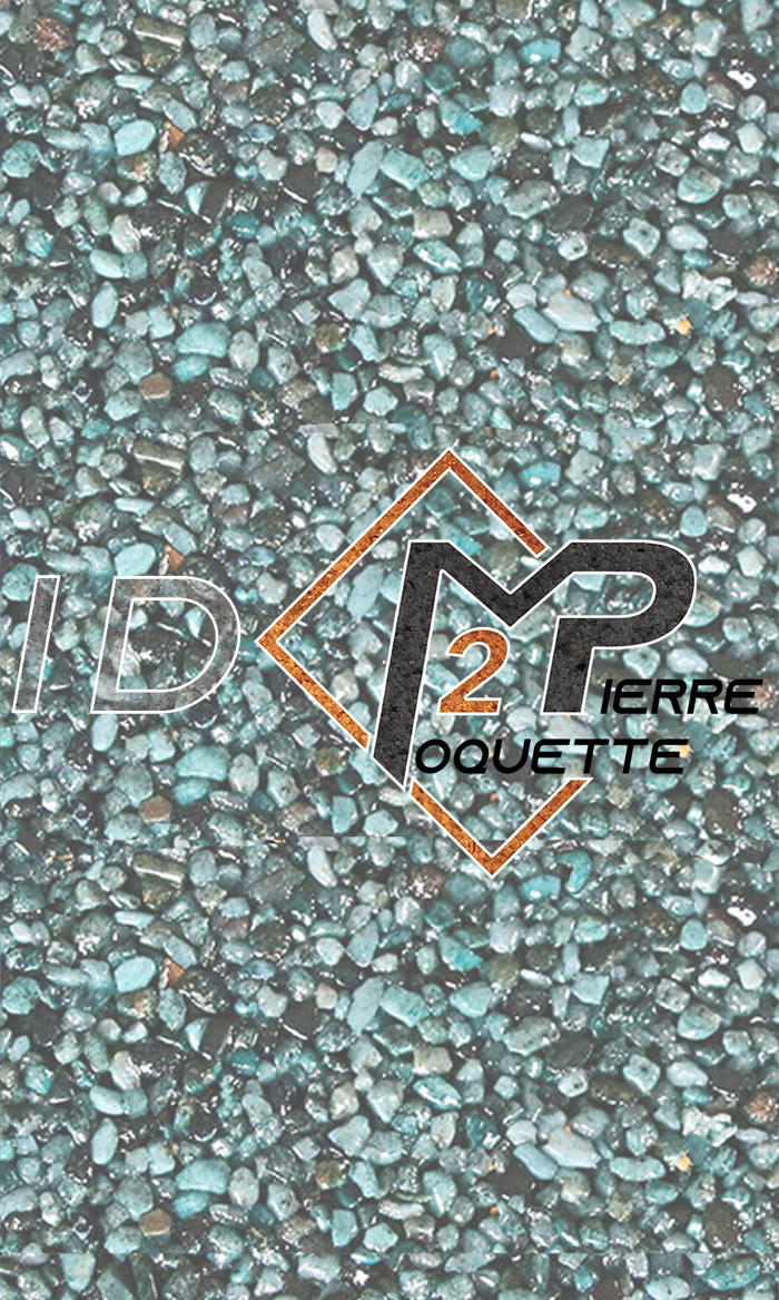 moquette-de-pierre-logo_v2